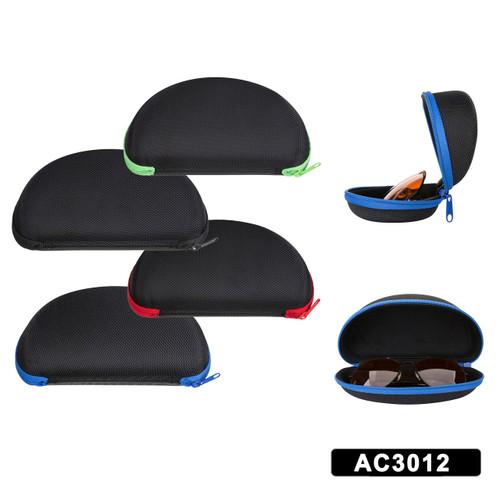 Soft Cases AC3012