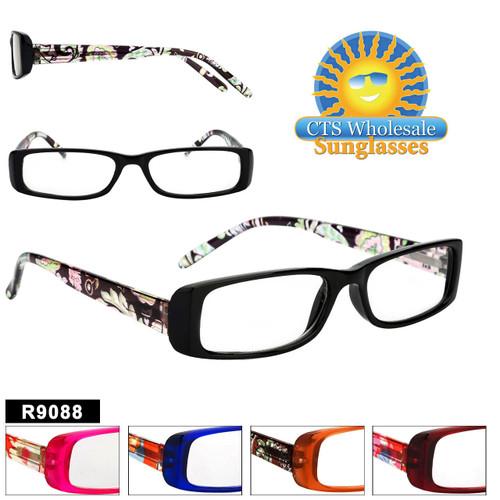 Bulk Reading Glassing - R9088