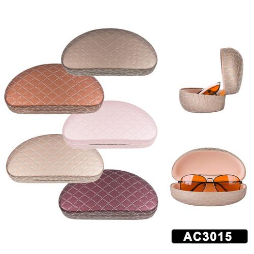 Wholesale Hard Cases AC3015