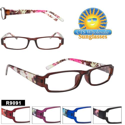 Wholesale Readers - R9091