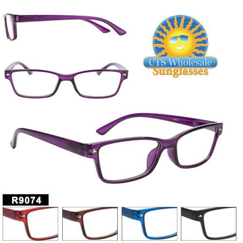Reading Glasses in Bulk - R9074