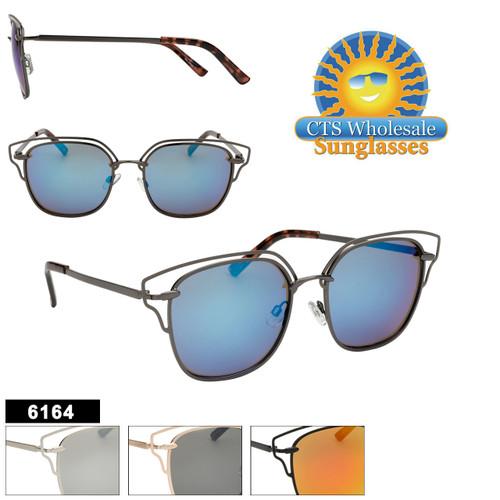 Wholesale Sunglasses - Style #6164