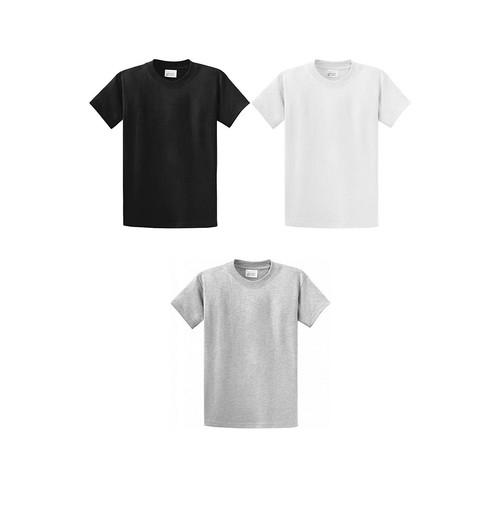 Wholesale T-Shirts (12 PCS.)