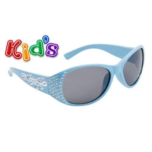 a0d905527b ... Kid s Sunglasses Wholesale 9056 ...