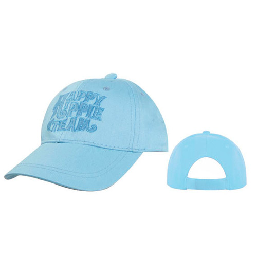 Wholesale Kids Junior Sized Baseball Cap