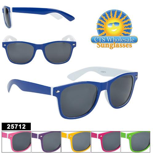 Bulk California Classics Sunglasses - Style #25712