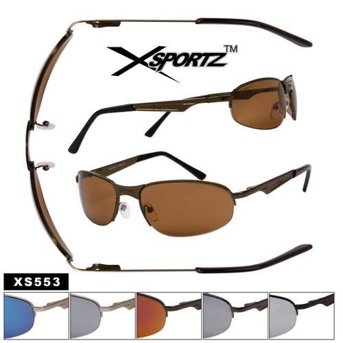 Xsportz™Sunglasses XS553