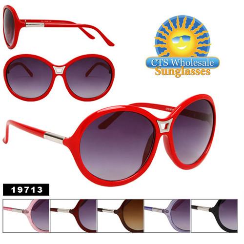 Fashion Sunglasses!
