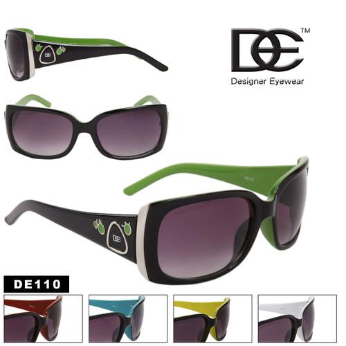 Fashion Sunglasses Wholesale DE110