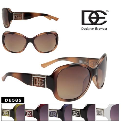 Designer Sunglasses DE585