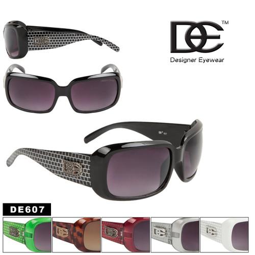 Wholesale Fashion Sunglasses DE Designer Eyewear
