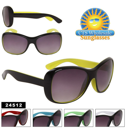 Celebrity Sunglasses Wholesale 24512