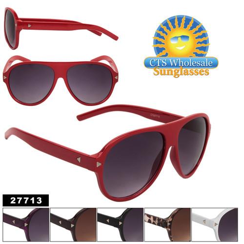 Wholesale Sunglasses #27713