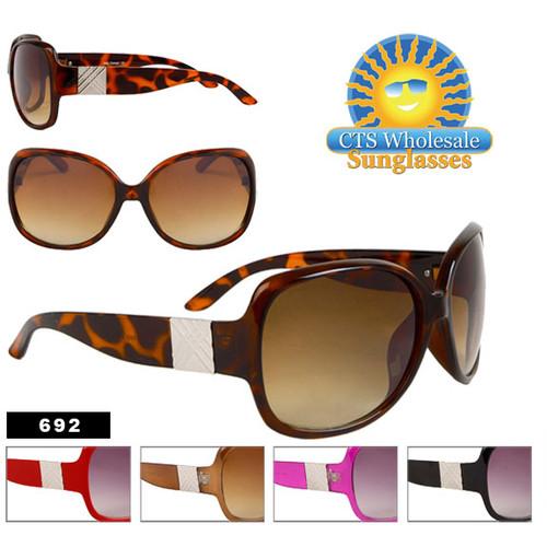 Cute Sunglasses!