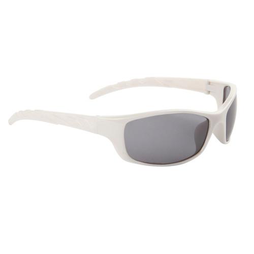 ade432c1899 ... Men s Cheap Sports Sunglasses - Style  9067 ...