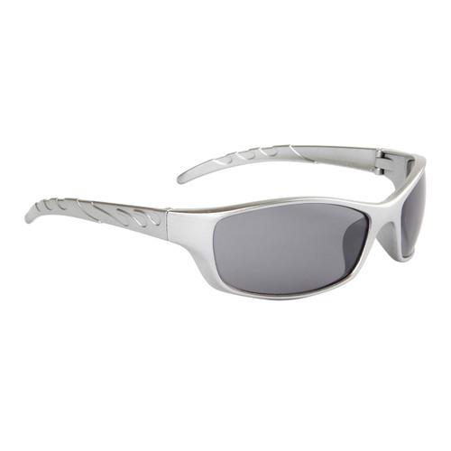 229d754797f ... Men s Cheap Sports Sunglasses - Style  9067 Light Silver ...