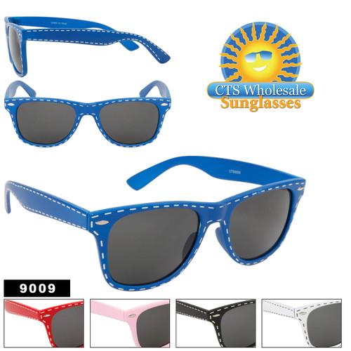 #9009 California Classics Sunglasses