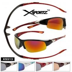 Xsportz™ Sports Sunglasses