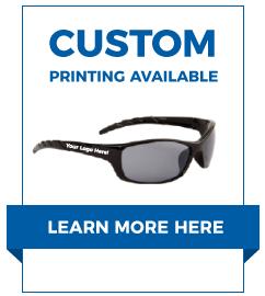 b81651baca20 Custom Printing Available