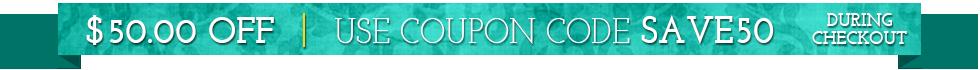 50.00-coupon-banner.png