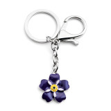'FORGET ME NOT' KEYCHAIN | Support Armenia Fund