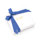 FATHER'S DAY - Chocolate Gift Box / 1.6 lb