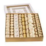 PRINCESS - White Chocolate Gift Box
