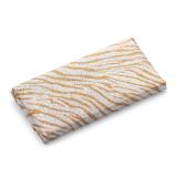 GLITTER - Double Wrapped Wavy Pattern