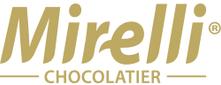Mirelli Chocolatier