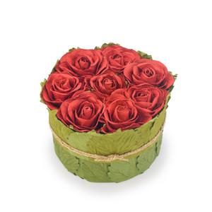 ROSE GARDEN - Valentine's Day Chocolate Gift Box