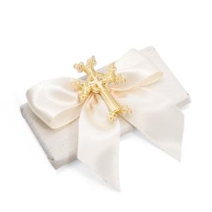 ULTIMATE - Christening Decorated Chocolate Bar