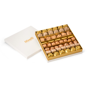 Mirelli Chocolate Gift Box/1