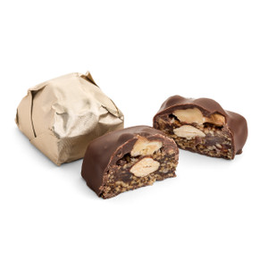 Fig Almond Chocolate Combo