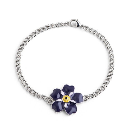 'FORGET ME NOT' BRACELET | Support Armenia Fund