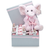 HAPPY PINKY- Collection Arrangement - MEDIUM