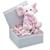 HAPPY PINKY - Happy Elephant Collection Gift Arrangement / MEDIUM / 2.5 lb
