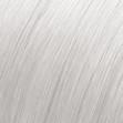 White Minx