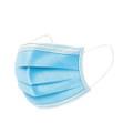 OG Essentials 3 ply Face Mask