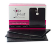 Color Cocktail Disposable Hairstyling Capes