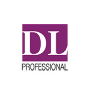 DL Professional