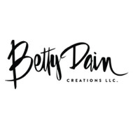 Betty Dain