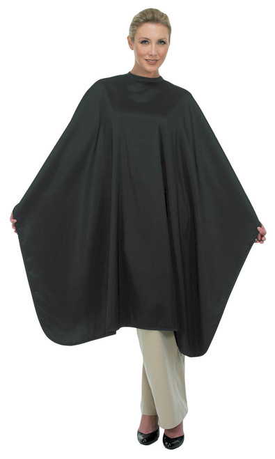 Dream Cape