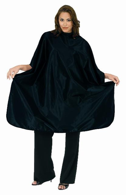 Satin All Purpose Cape