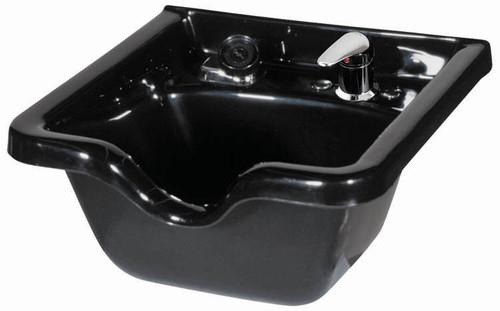 Square Shampoo Bowl