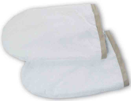 Paraffin Treatment Mittens