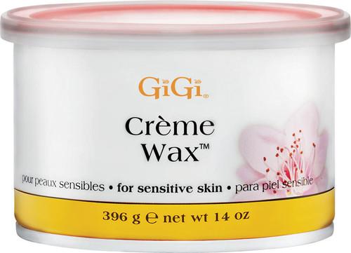 Créme Wax
