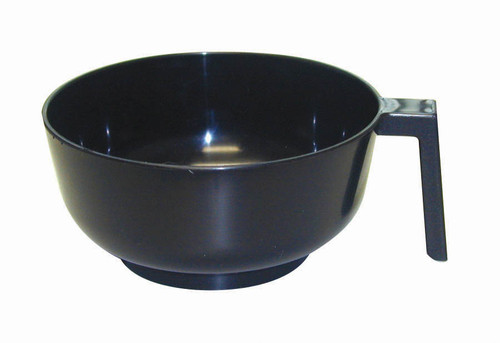 Deep Tint Bowl