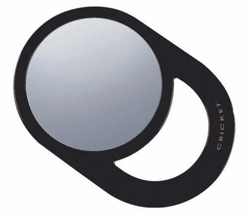 Styling Mirror