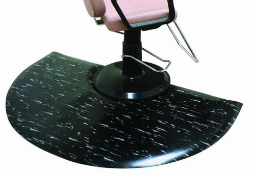 Anti-Fatigue Cushion Mat - Marble Finish
