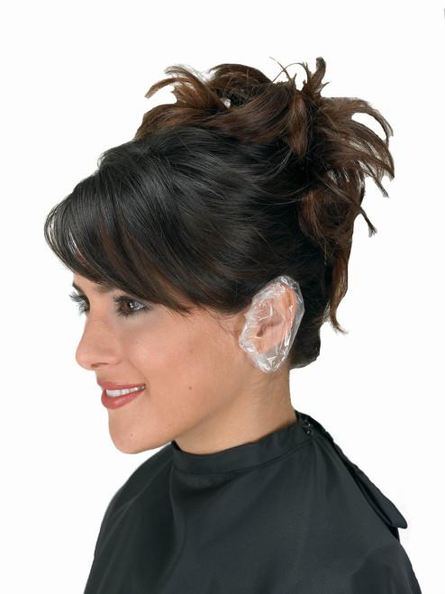 Color Ear Protectors